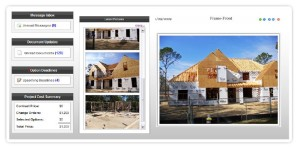 2-remodels-Share-Your-Photo-Album